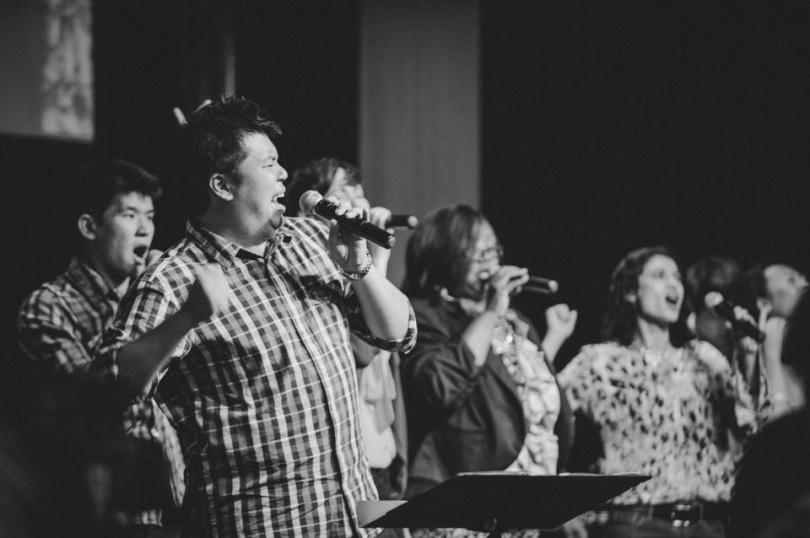 Global Day of Worship1