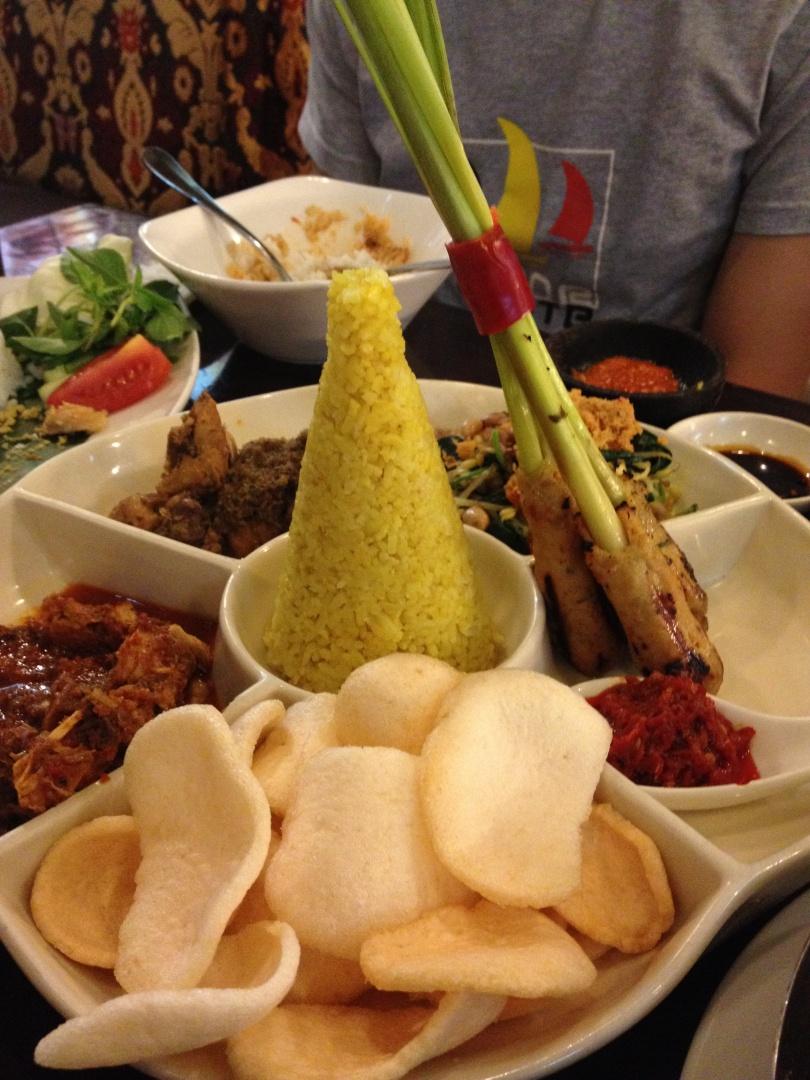 Bali Food2