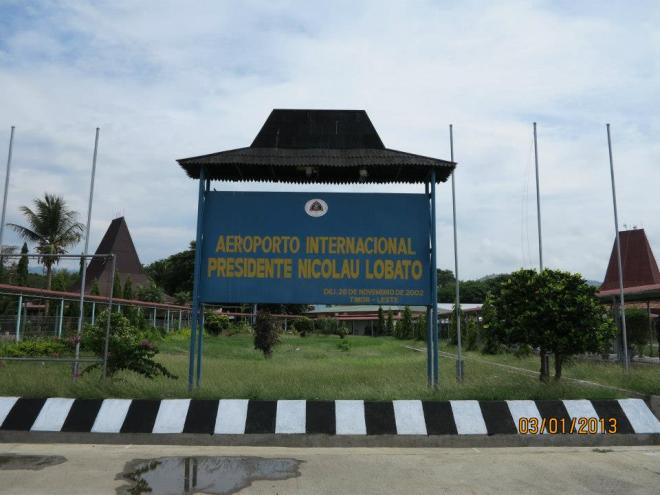 East Timor2