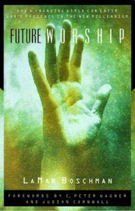 Future Worship