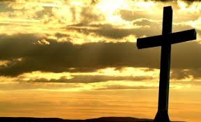 """Why Some Christians are No Longer """"BornAgain"""""""