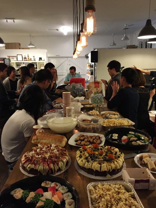 newsongcafe1