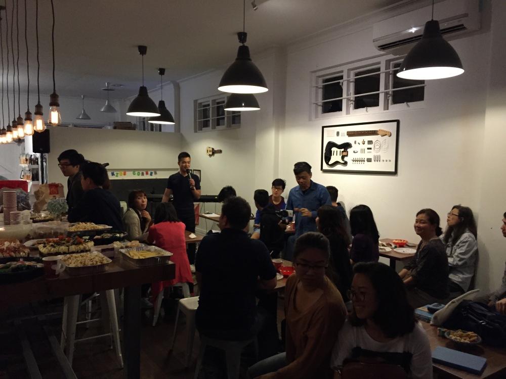 Newsongcafe2