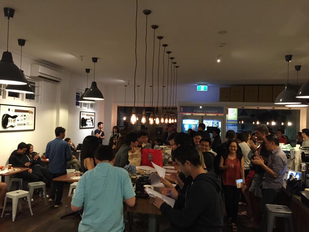 Newsongcafe3