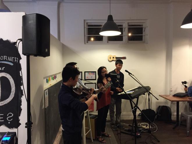 Newsongcafe4