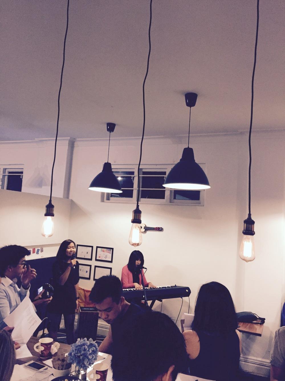 newsongcafe5