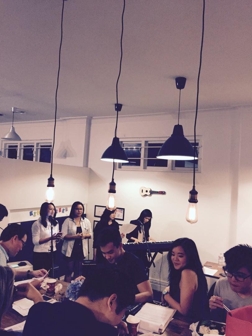 newsongcafe6