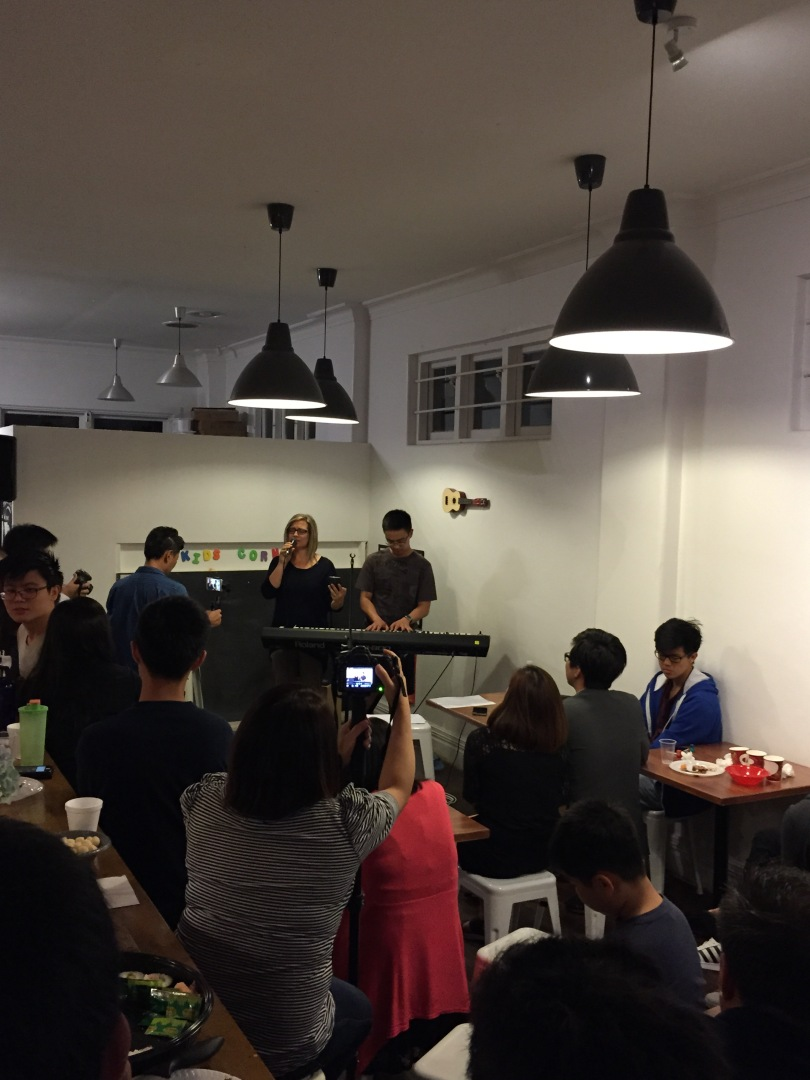 Newsongcafe7