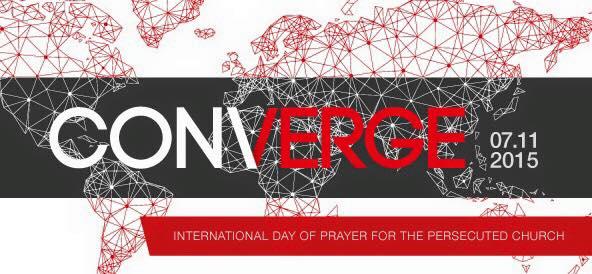 Converge 2015