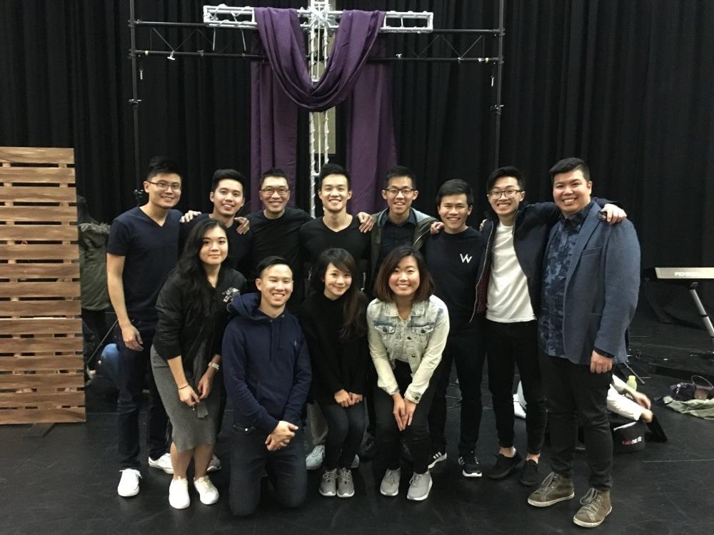 WorshipSunday16-11