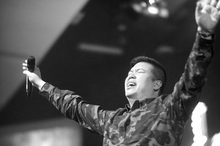 WorshipSunday16-3